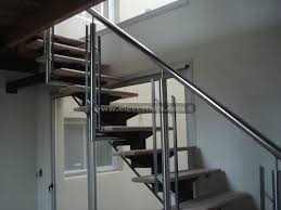 stainless steel railings stainless steel and glass railings glass railings