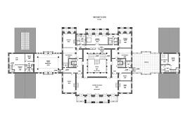 >a hotr reader s 50 000 square foot mega mansion design homes of  a hotr reader s 50 000 square foot mega mansion design