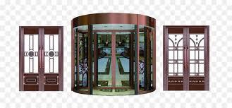 revolving door glass hotel hotel revolving door