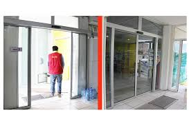 21042017045705 jpg automatic sliding door