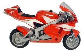 x1 x2 pocket bike replacement parts