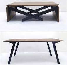 convertible furniture ikea. Amazing Expandable Coffee Table Smart Furniture To Dining Ikea Extendable S Convertible