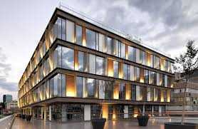 office building design ideas. Office Building E Requirements Small Design Ideas Standards