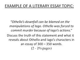 my dream house college essays