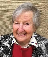Jacobson, Madge | Obituaries | postregister.com
