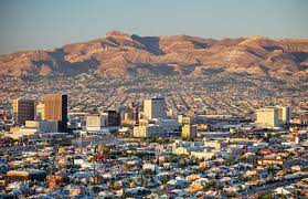 El Paso travel   Texas, The USA, North America - Lonely Planet