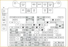 1984 chevy caprice fuse box diagram electrical work wiring diagram \u2022 Chevy Fuse Box Diagram at M1009 Fuse Box Diagram