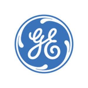 GE Nigeria Commercial Leadership Program (CLP) 2019