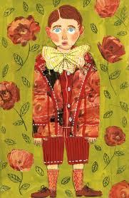 janna morton   Illustration, Sketch book, Art