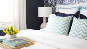 bedroom design on a budget. Wonderful Budget And Bedroom Design On A Budget U