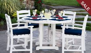 cheap plastic patio furniture. See All Our Current Sales And Promotions Cheap Plastic Patio Furniture