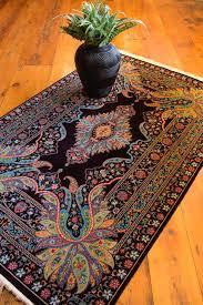 bold design persian