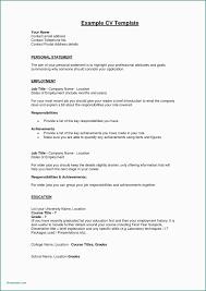 Example Teaching Resumes 10 Elementary Teaching Resume Examples Proposal Sample
