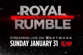 Final Picks for Goldberg vs. Drew McIntyre and WWE Royal Rumble 2021 Card |  Bleacher Report | Latest News, Videos and Highlights