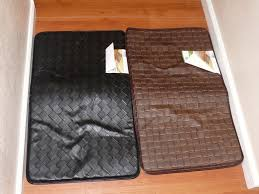 anti fatigue kitchen mats. Image Of: Anti Fatigue Kitchen Floor Mats X