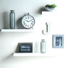 ikea floating shelves black uk nz canada