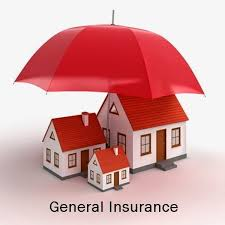 The General Insurance Quotes Unique General Insurance Quotes Amusing The General Insurance Quotes