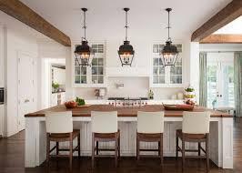 lighting over kitchen island. Marvelous Lantern Lights Over Kitchen Island Ideas By Fireplace Lighting E