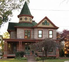 historic exterior paint colorsExterior Paint Colors  Consulting for Old Houses  Sample Colors