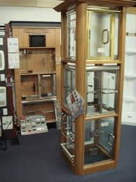 Glasscrafters Medicine Cabinets Plumbing Parts Plus Showroom Photo Gallery Plumbing Parts Plus