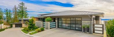 garage door repair tucsonMasterCraft Tucson  Tucson garage door repair and installation
