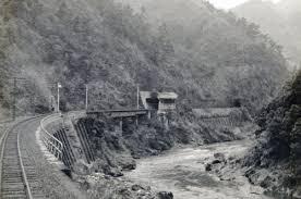 第31回 今に生きる明治期の鉄道工事京都鉄道が嵯峨野観光鉄道となるまで