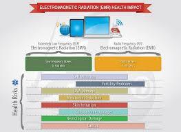 Emf Radiation Information Maverick Creatrix