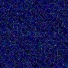dark blue background design. Delighful Design Dark Blue Irregular Triangle Mosaic Vector Background Design  Stock Vector  Colourbox And Blue Background Design