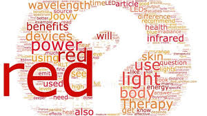Red Light Therapy Medical Grade Everything You Need To Know About Red Light Therapy