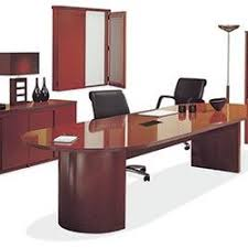 corporate office desk. Photo Of Corporate Office Furniture - Bohemia, NY, United States. Great Deals On Desk N