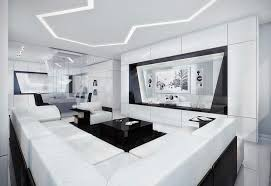 Superb All White Living Room Ideas Good Ideas