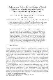 essay on autism spectrum disorder essay on autism spectrum disorder on autism spectrum disorder essay autism spectrum disorder