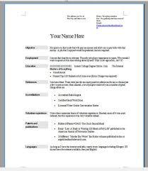How To Do A Resume For A Job Simple How Do Resume For Job 4000 B 4000 F 400 F E 54000 F 400 E 40 A B 4000 C 40 F 40 E 3340
