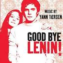 Good Bye Lenin! [Original Motion Picture Soundtrack]