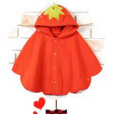 Đồ Sơ Sinh VNXK Nhật Bản-PoPa Shop - 45 ảnh - Đồ em bé/Đồ trẻ em -