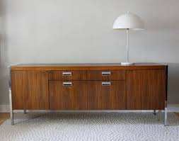modern credenza furniture. sideboards credenza modern ikea furniture charming mid century with midcentury