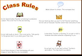 classroom rules template 28 images of preschool classroom rules template stupidgit com