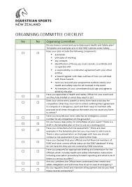 Area Groups/ocs Resources | Esnz