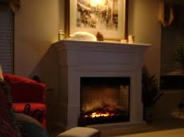 electric fireplace inserts with mantels model electric fireplace inserts top mantels