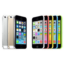 Iphone 5 5c 5s Comparison Chart Iphone 5 Compare Iphone 5c Woodbury Travel