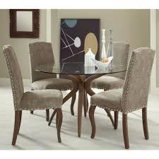 islington serene round dining table 122cm dining tables living dining