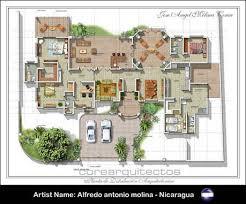 Colored House Floor Plans  basement plans floor plans   Friv GamesColored House Floor Plans
