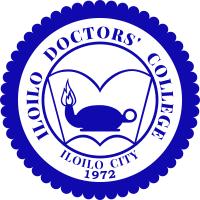 Iloilo Mission Hospital Organizational Chart Iloilo Doctors College Revolvy