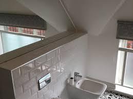 Designer Bathroom Store Reviews Modern Bathroom Design 2019 2020 New Car Reviews