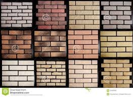 Small Picture Top 25 best Brick Wall Tile Designs Wall Tiles Sample Stock