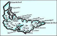Health Pei Organizational Chart Prince Edward Island Wikipedia