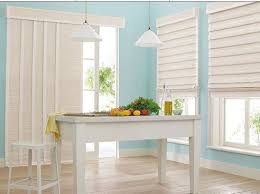sliding glass doors window treatment ideas. Interesting Ideas Sliding Glass Door Find Inspiration With Our Window Treatments Ideas  Express Your Personal Style And Design Dream Home Hundreds Of Fabrics With Sliding Glass Doors Window Treatment Ideas O