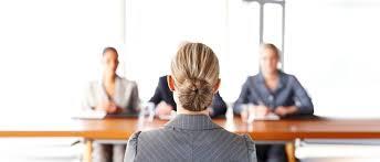Behavioral Interviewing Behavioral Interview Questions Talentlyft
