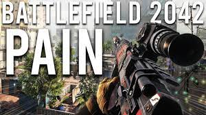 Battlefield 2042 is delayed so let's play Battlefield 4 instead... - YouTube