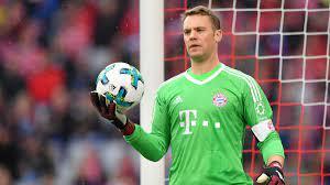 Jupp Heynckes korrigiert Aussage: Manuel Neuer im Pokal vielleicht doch im  Kader - Eurosport